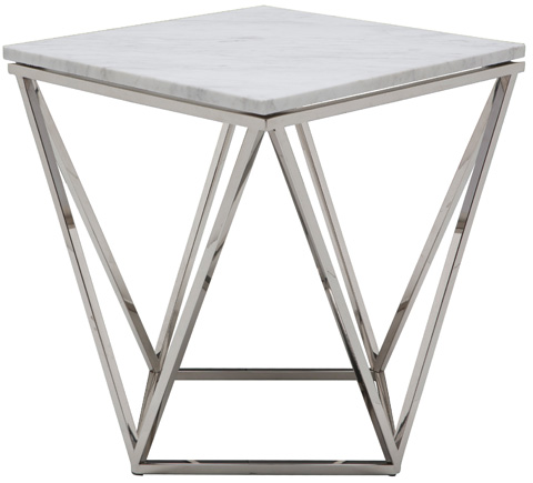 Image of Jasmine Side Table