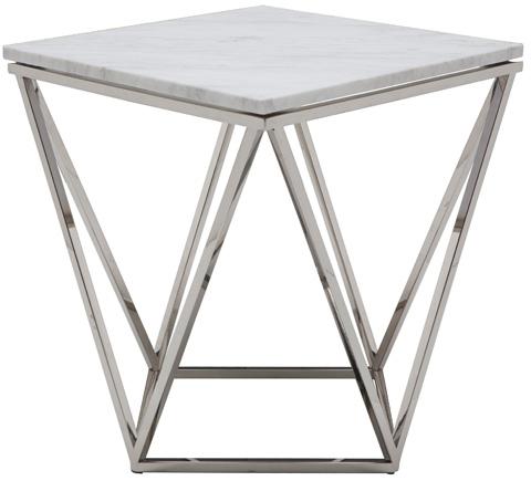 Image of Jasmine Side Table