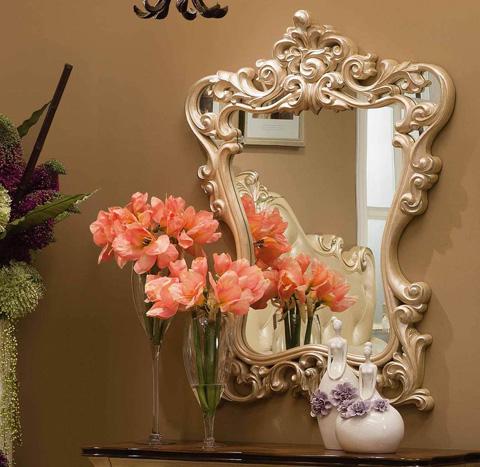 Image of Fairhaven Mirror