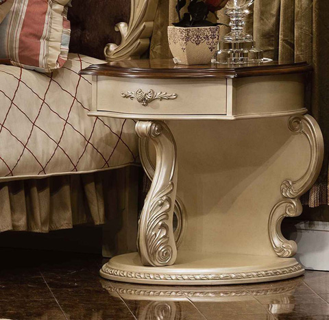 Image of Cleopatra Nightstand