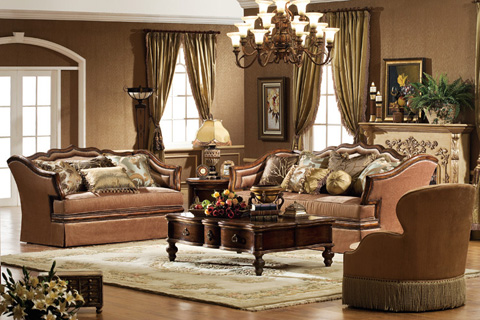 Image of Rodeo Sofa
