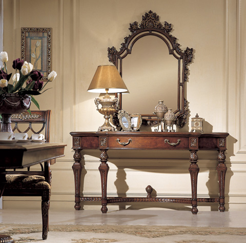 Image of Parma Console Table