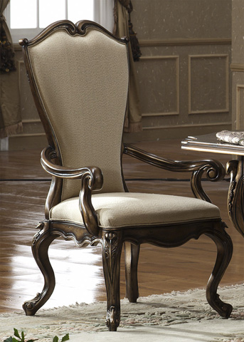 Image of Paris Arm Chair