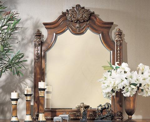 Orleans International - Renaissance Mirror - 939-004
