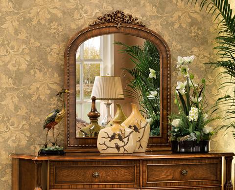 Orleans International - Montage Mirror - 1199-004