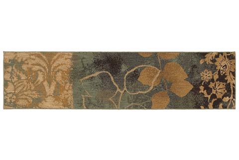Oriental Weavers - Rug - 1133B RUNNER