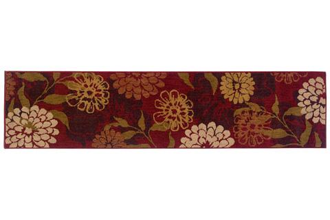 Oriental Weavers - Rug - 1134D RUNNER