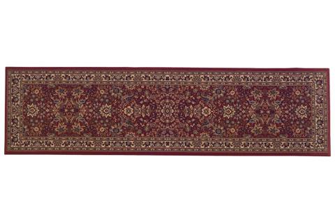 Oriental Weavers - Rug - 113R RUNNER