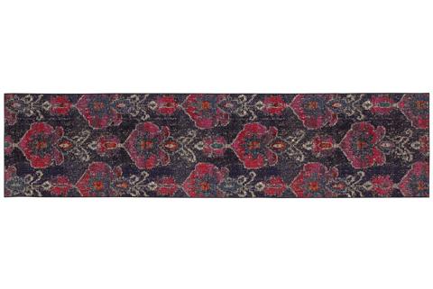 Oriental Weavers - Rug - 1140V RUNNER