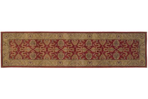 Oriental Weavers - Rug - 12D RUNNER