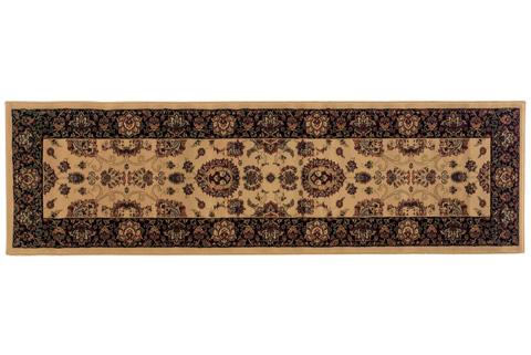 Oriental Weavers - Rug - 130_7 RUNNER