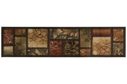 Oriental Weavers - Rug - 1699G RUNNER
