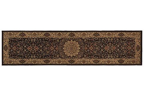 Oriental Weavers - Rug - 195N RUNNER