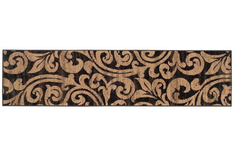 Oriental Weavers - Rug - 2033C RUNNER