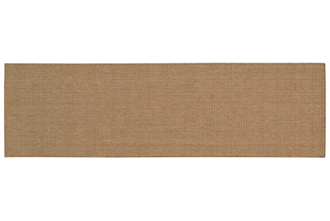Oriental Weavers - Rug - 2067X RUNNER