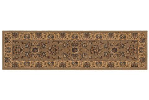 Oriental Weavers - Rug - 212H RUNNER