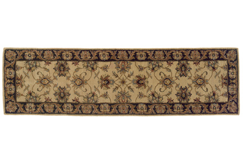 Oriental Weavers - Rug - 23105 RUNNER