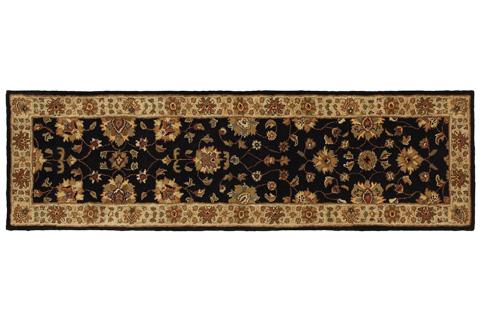 Oriental Weavers - Rug - 23106 RUNNER
