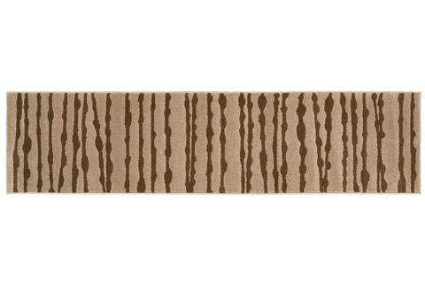 Oriental Weavers - Rug - 2540D RUNNER