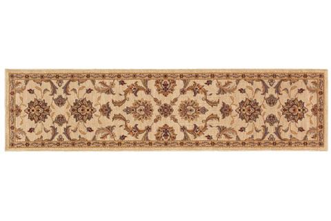 Oriental Weavers - Rug - 2838B RUNNER