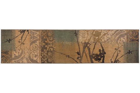 Oriental Weavers - Rug - 2856B RUNNER