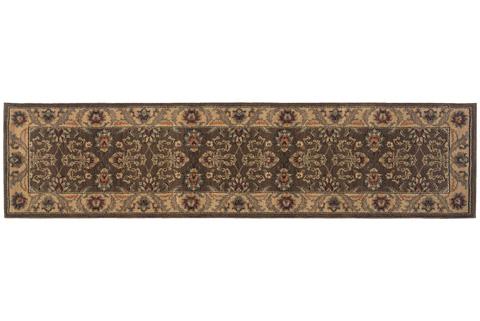 Oriental Weavers - Rug - 2859D RUNNER