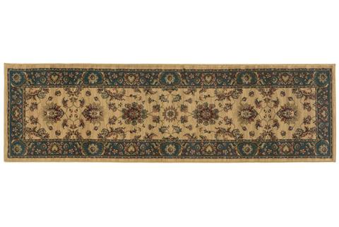 Oriental Weavers - Rug - 311Z RUNNER