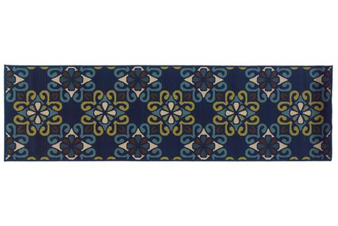 Oriental Weavers - Rug - 3331L RUNNER