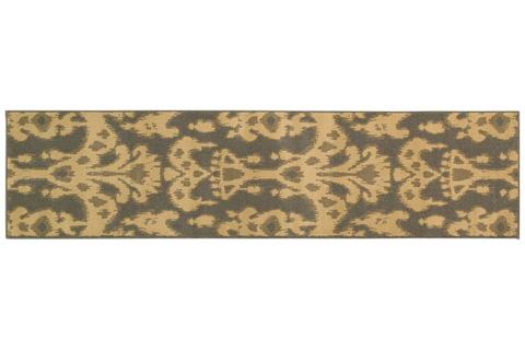 Oriental Weavers - Rug - 3344C RUNNER