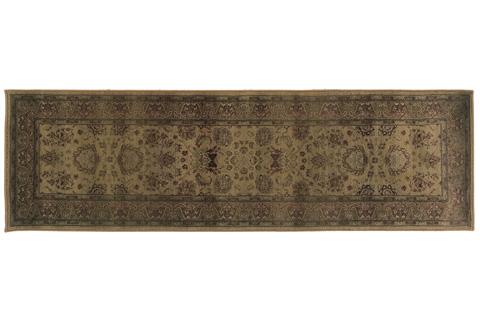 Oriental Weavers - Rug - 3434J RUNNER