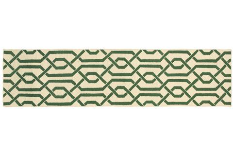 Oriental Weavers - Rug - 4260J RUNNER