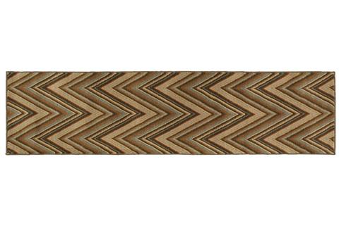 Oriental Weavers - Rug - 4461B RUNNER