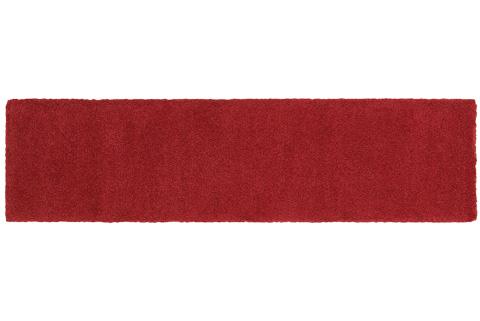 Oriental Weavers - Rug - 4849F RUNNER