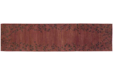 Oriental Weavers - Rug - 4C RUNNER