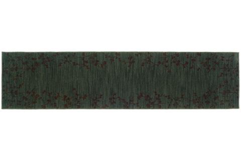 Oriental Weavers - Rug - 4D RUNNER