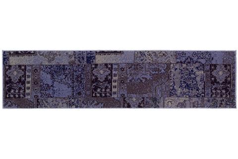 Oriental Weavers - Rug - 501L RUNNER