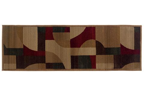 Oriental Weavers - Rug - 5560D RUNNER