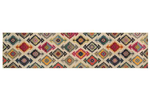 Oriental Weavers - Rug - 5990Y RUNNER