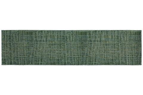 Oriental Weavers - Rug - 5998G RUNNER