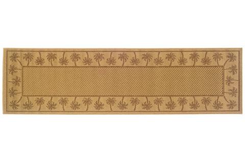 Oriental Weavers - Rug - 606D RUNNER