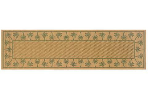 Oriental Weavers - Rug - 606G RUNNER