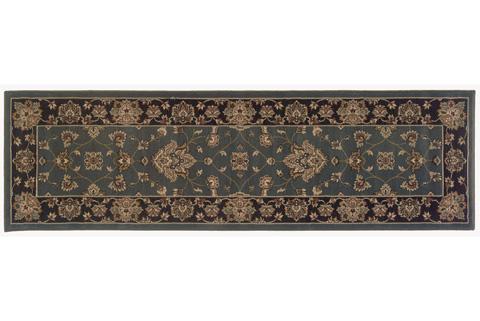 Oriental Weavers - Rug - 623H RUNNER