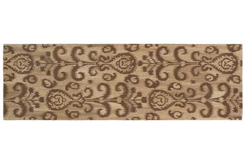 Oriental Weavers - Rug - 68002 RUNNER