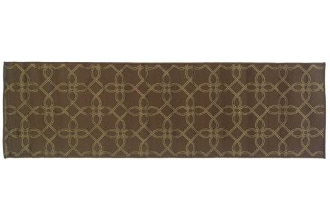 Oriental Weavers - Rug - 6991N RUNNER