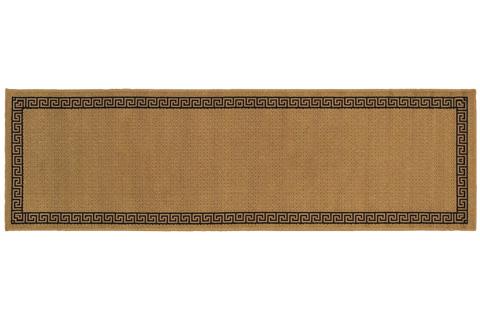 Oriental Weavers - Rug - 782Y RUNNER