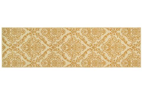 Oriental Weavers - Rug - 8424J RUNNER