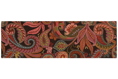 Oriental Weavers - Rug - 87103 RUNNER
