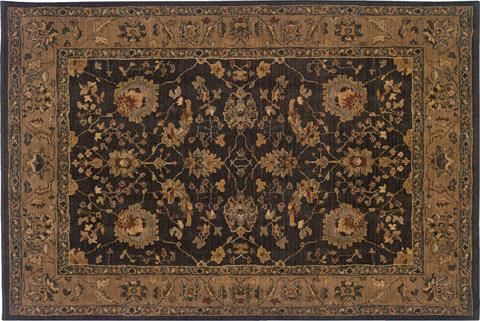 Oriental Weavers - Rug - 1104F