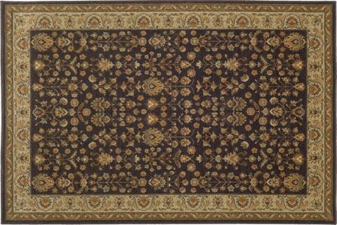 Oriental Weavers - Rug - 116K
