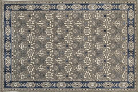 Oriental Weavers - Rug - 119U